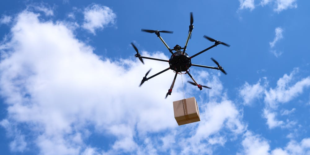 California-Banning-Weed-Delivery-By-Drones-Is-Shortsighted-1