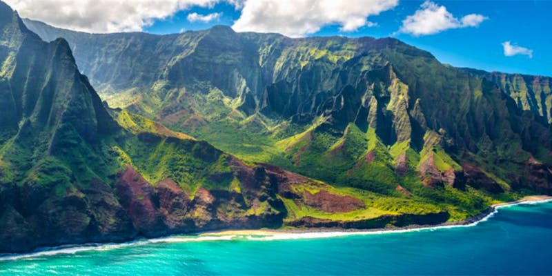 Hawaiis Medical Cannabis 1 Hawaii Just Announced A Revolutionary New Payment Option For Medical Cannabis