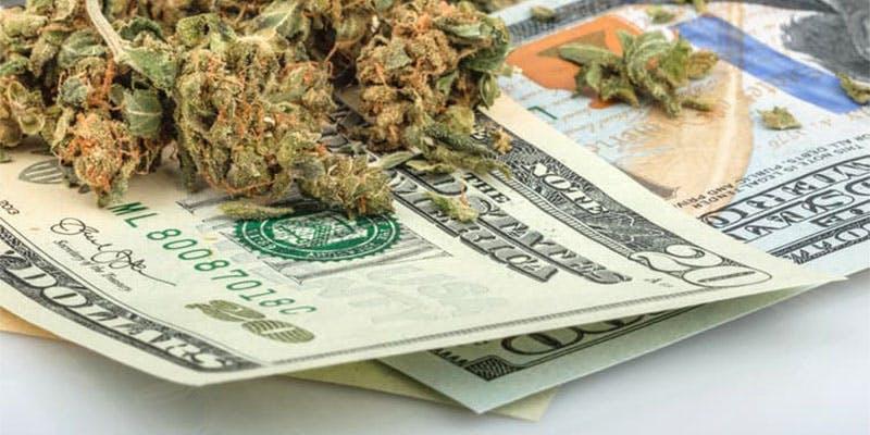 Medical Marijuana Coast 3 Can Rihannas Fenty Beauty Blotting Sheets Double As Rolling Papers?