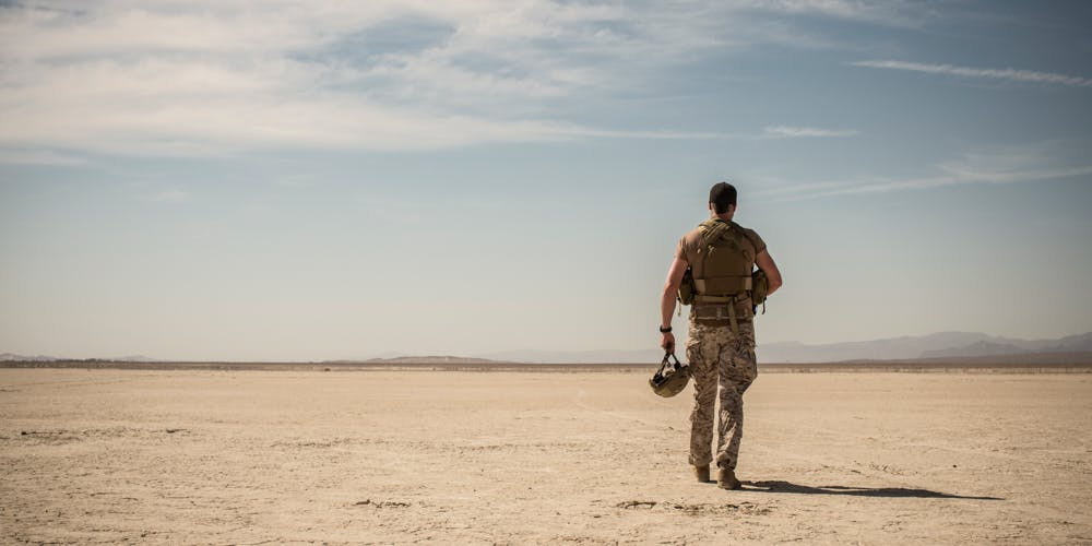 Meet-The-Veteran-Who-Left-The-Marines-to-Start-The-Amazon-of-Weed-