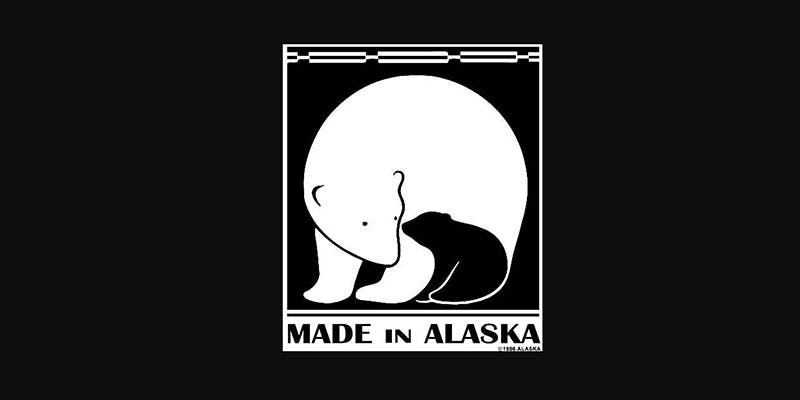 alaska2 Why Bleached Rolling Papers Are Harmful For Your Health