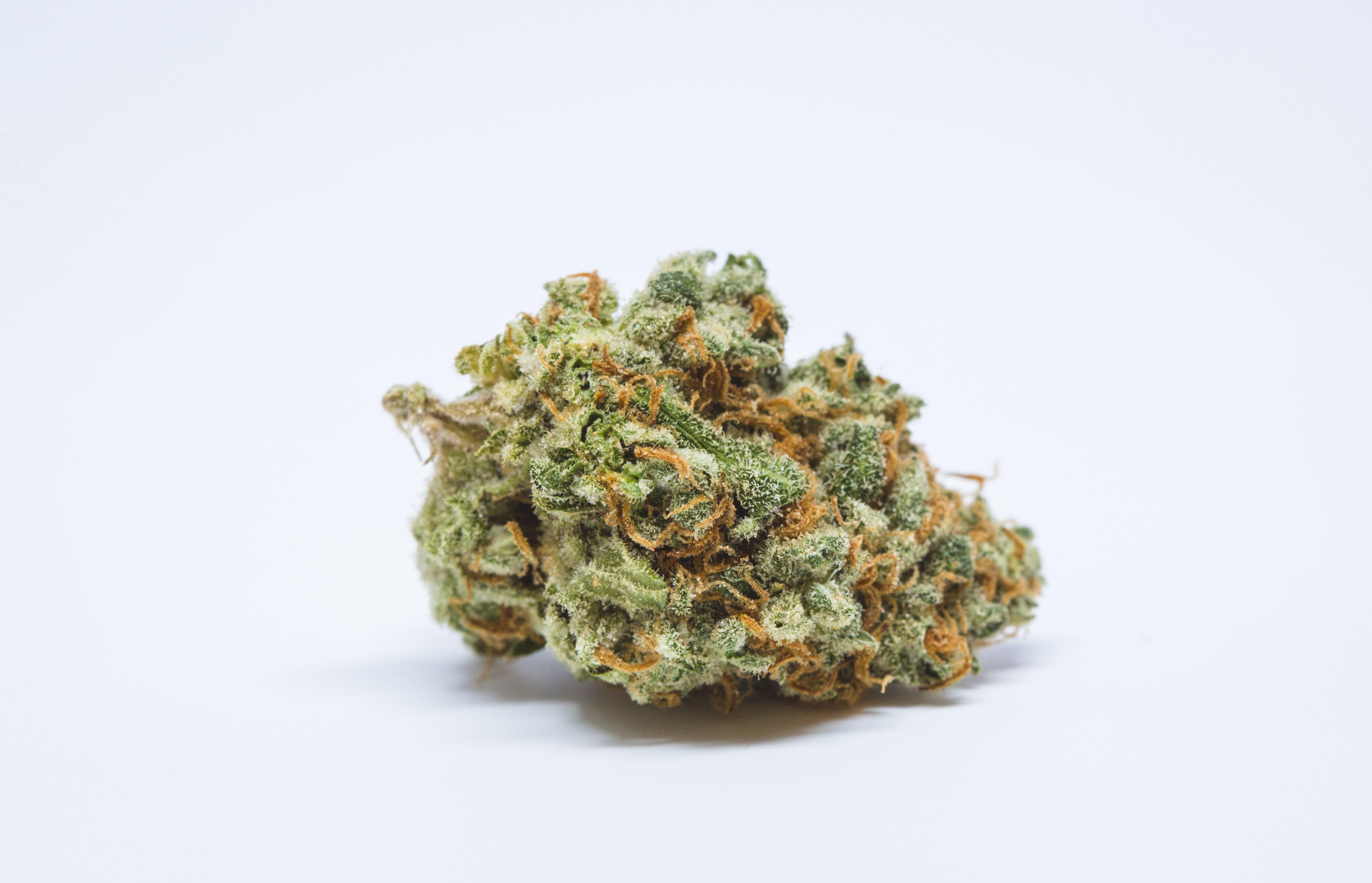 Euphoria Weed Strain; Euphoria Cannabis Strain; Euphoria Hybrid Marijuana Strain
