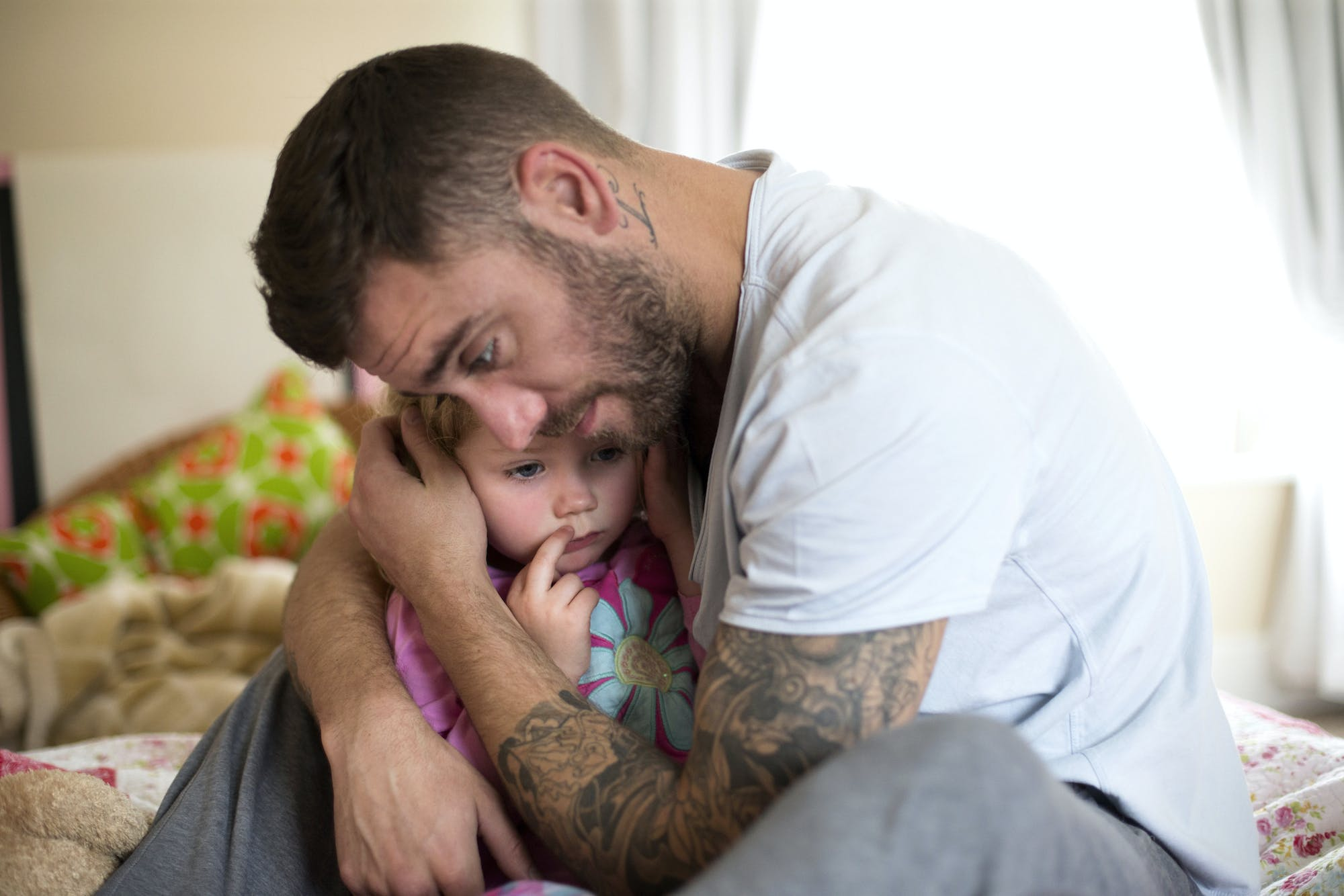Child Protection Services Medical Marijuana