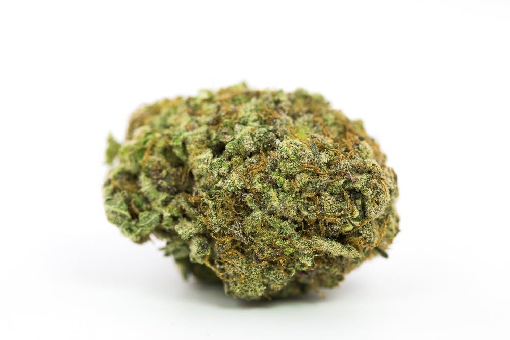 Gods Green Crack Weed Strain; Gods Green Crack Cannabis Strain; Gods Green Crack Hybrid Marijuana Strain