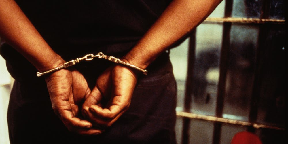 Louisiana-Man-Gets-13-Years-in-Prison-for-2-Joints-