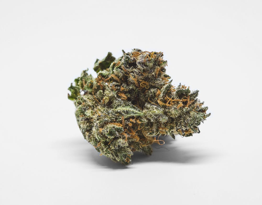 Allevi8 Blue Dream 39 How to Get the Most Out Of Your Stash with the Best Weed Grinders