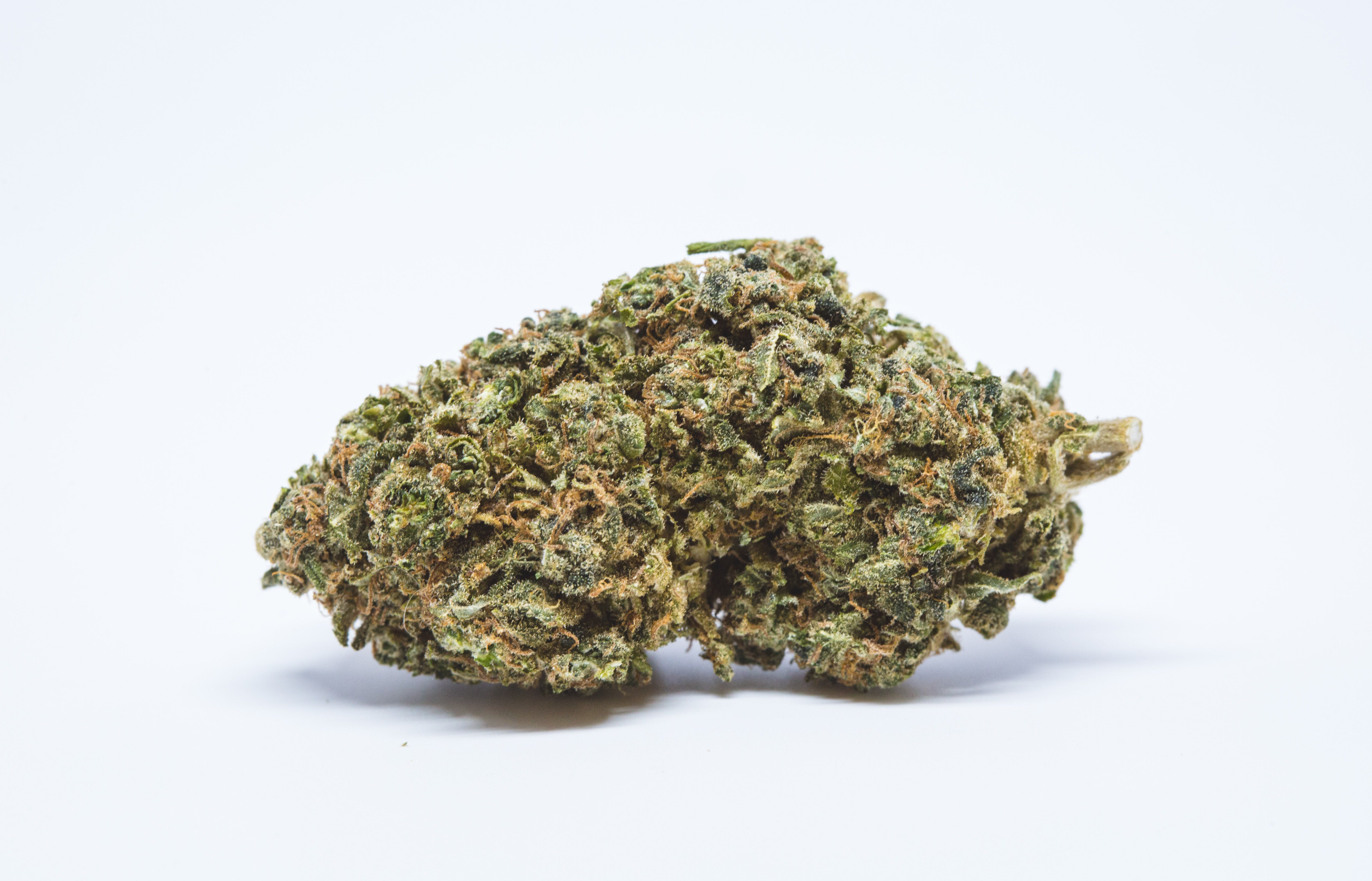 Harle-Tsu Weed; Harle-Tsu Cannabis Strain; Harle-Tsu Hybrid Strain