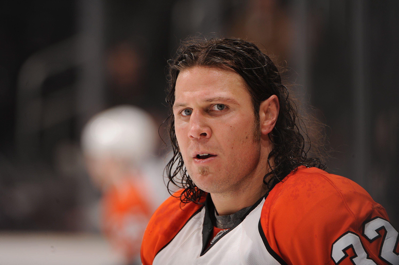 NHL Enforcer Cannabis Professional Sports