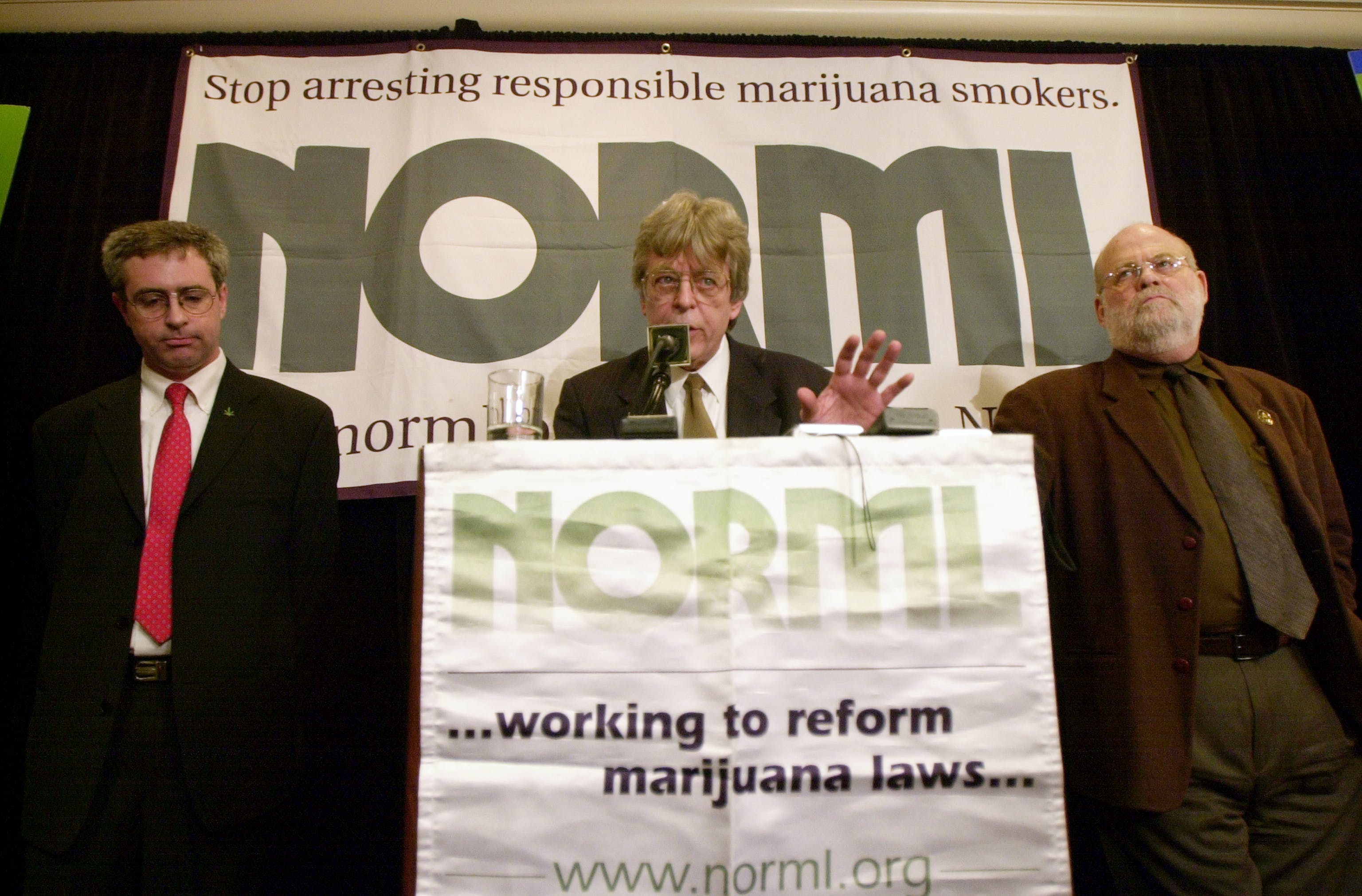 GettyImages 97309014 The US Military is waving cannabis use and letting medical marijuana patients serve