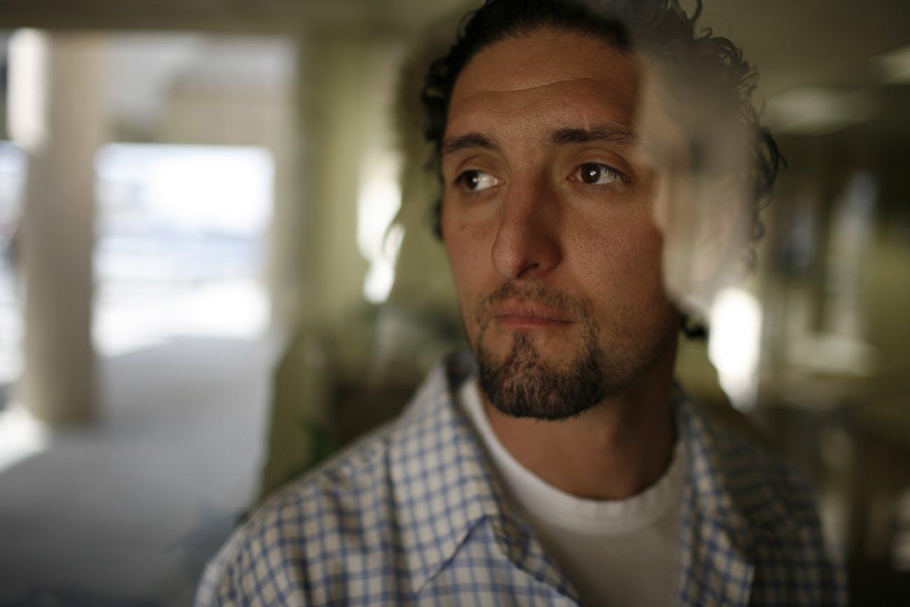 Government prescribed opioids are destroying veterans lives. Marijuana is helping to reclaim them. 2 of 4 Meet the cannabis kombucha guru