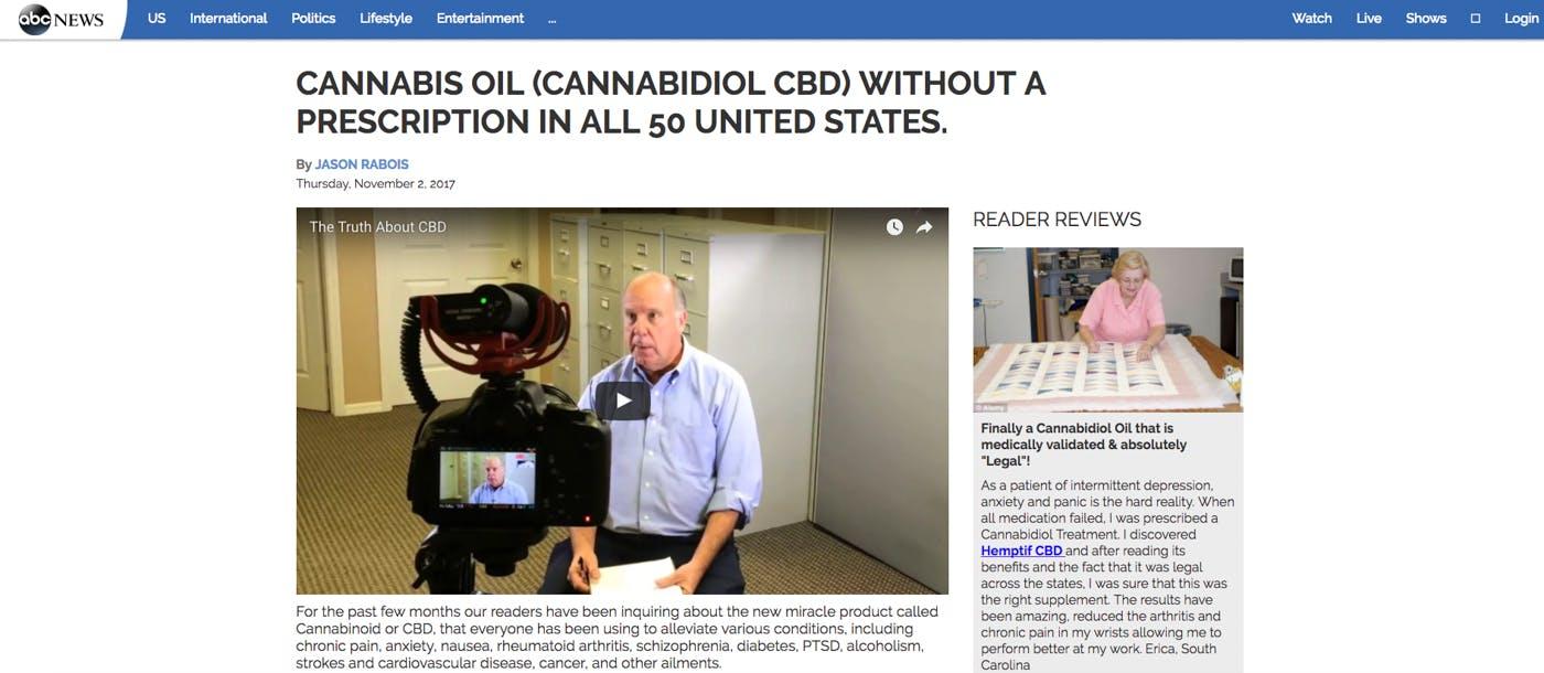 Montel Williams Is Suing 22Scam Medical Marijuana Companies That Used His Face 3 of 3 Meet the cannabis kombucha guru