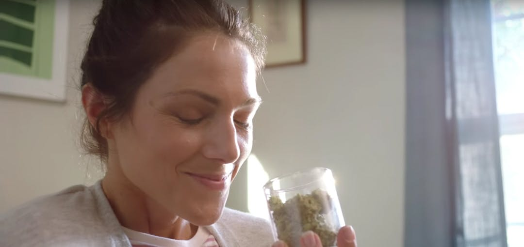 Pot Company Mocks Prescription Drug Ads In Genius Parody Video 5 of 6 Grab your weed, grab your snacks, theres going to be a Lord Of The Rings TV series