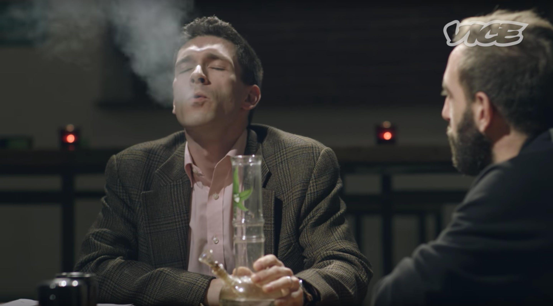 Screenshot 2017 11 22 10.12.03 Meet the cannabis kombucha guru