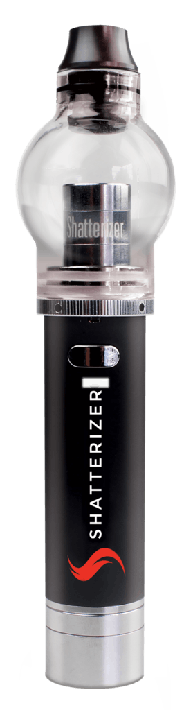 Shatterizer Pen 3 1024x1024 1 The 5 Best Strains For Treating Depression