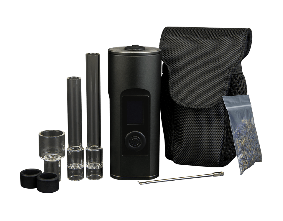 Solo ll ProductPage All 8bit Meet the cannabis kombucha guru