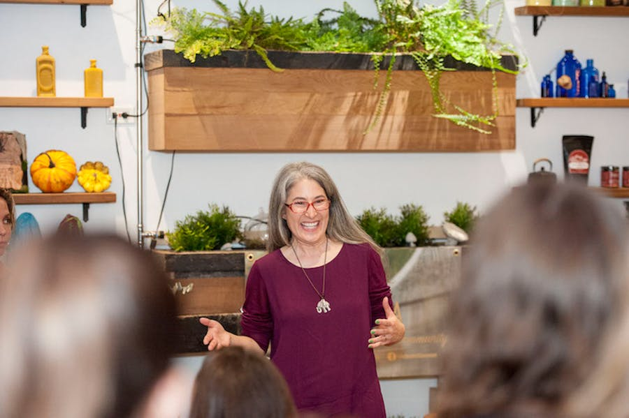 The Growing Network of Women Wellness and Weed 2 of 4 How robots could run the future cannabis industry, from farming to delivery