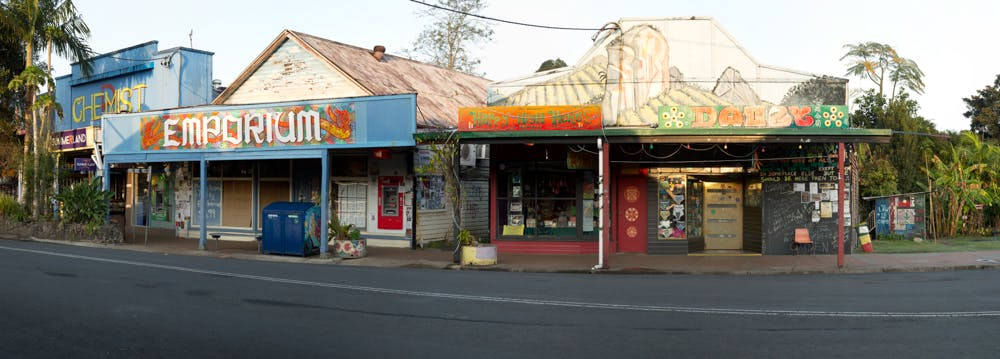 The One Australian Town Where Weed is Legal 6 of 6 Grab your weed, grab your snacks, theres going to be a Lord Of The Rings TV series