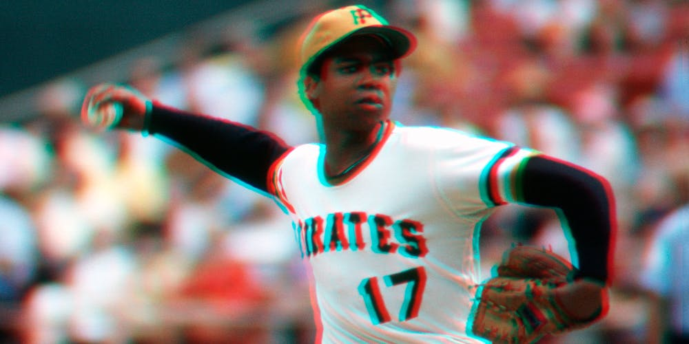 This-baseball-player-threw-a-no-hitter-on-LSD
