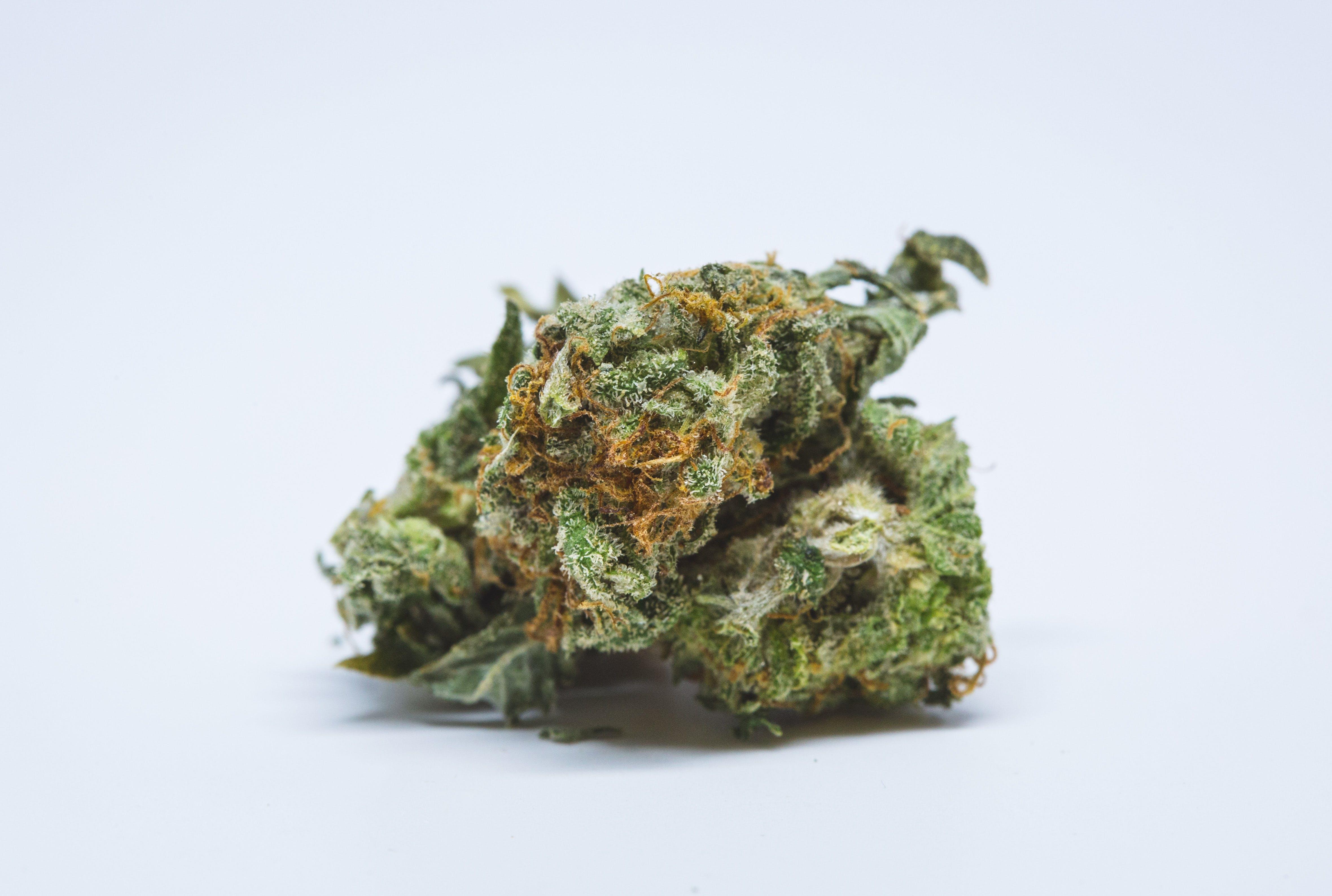 Trinity Weed; Trinity Cannabis Strain; Trinity Sativa Marijuana Strain