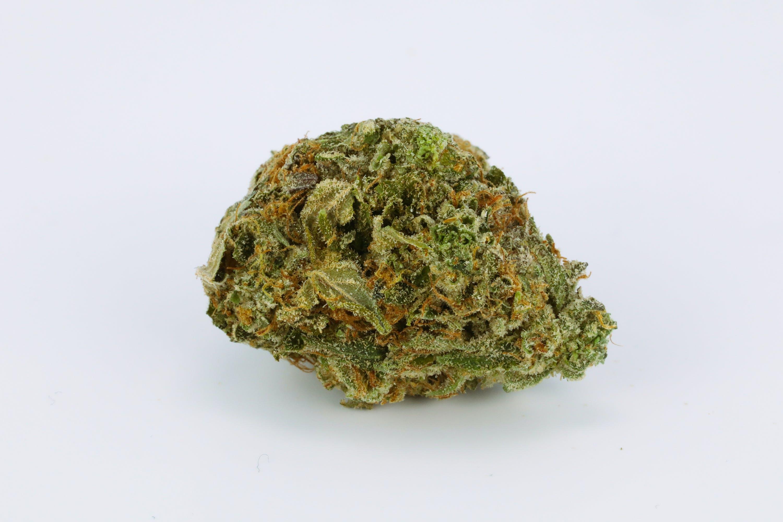 Tangerine Weed; Tangerine Cannabis Strain; Tangerine Hybrid Marijuana Strain