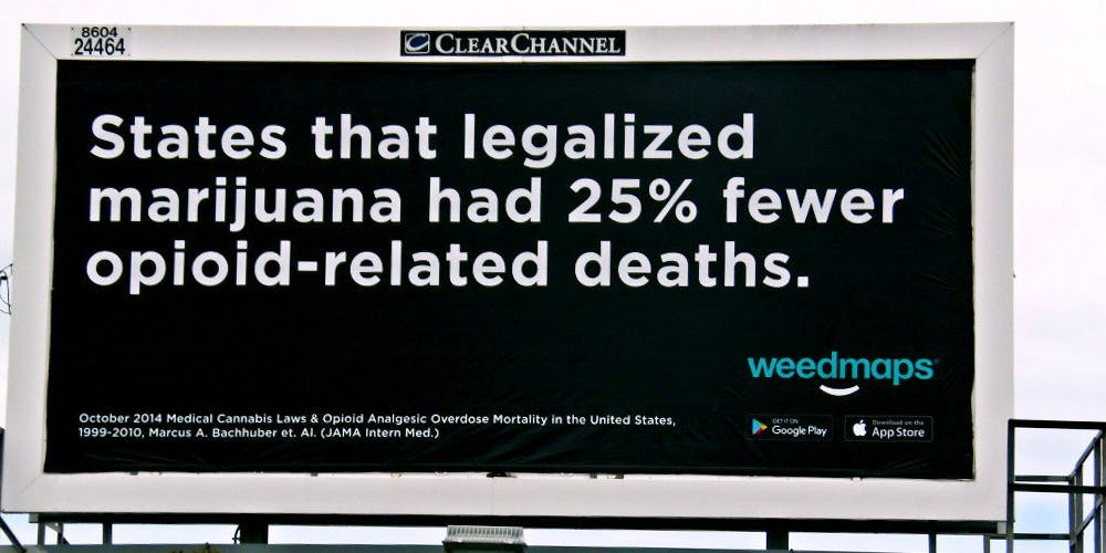 Activists-buying-billboards-to-show-cannabis-can-treat-opioid-addiction-