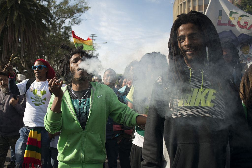 BestCannabisIntheworld What needs to happen for Vermont to legalize marijuana
