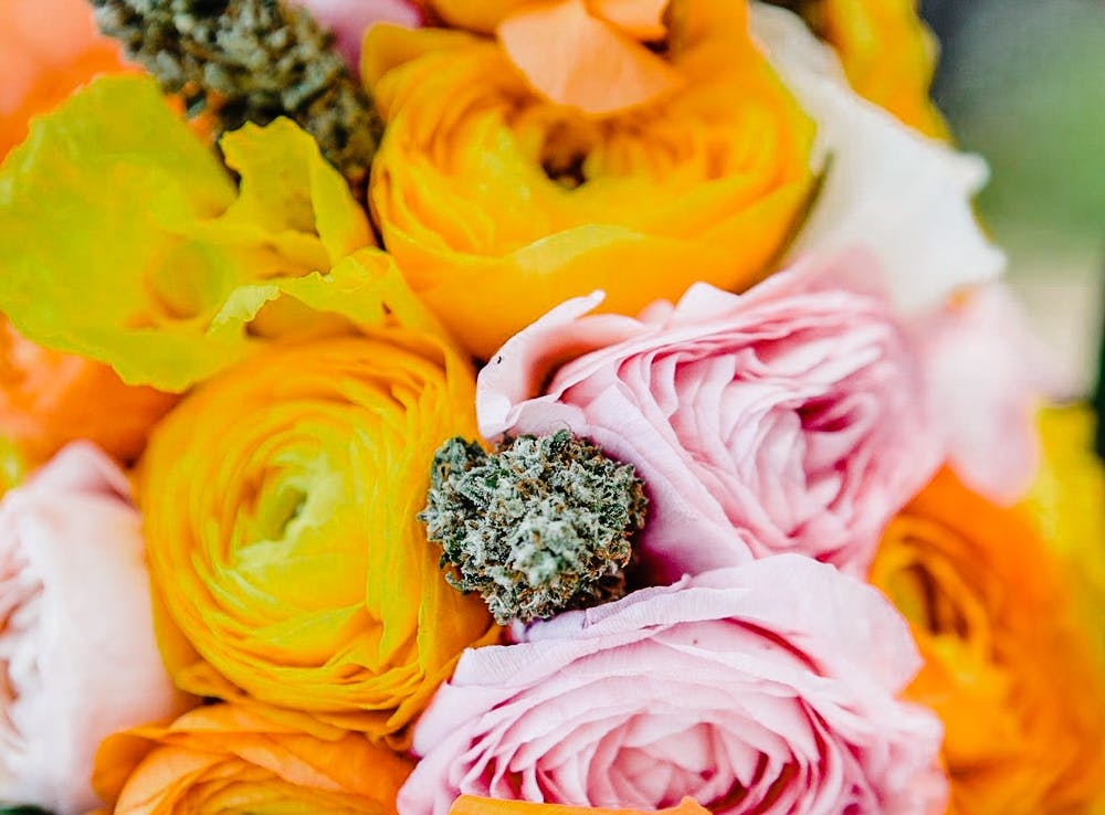 BudBOquet Why California is important for ending marijuana prohibition in the U.S.