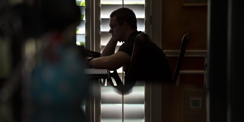 CBD has benefits for schizophrenia a double blind