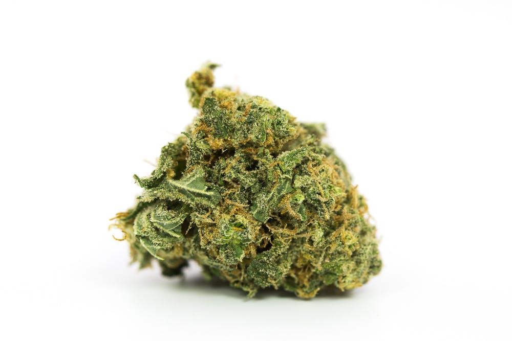 Cookies and Cream Weed; Cookies and Cream Cannabis Strain; Cookies and Cream Hybrid Marijuana Strain