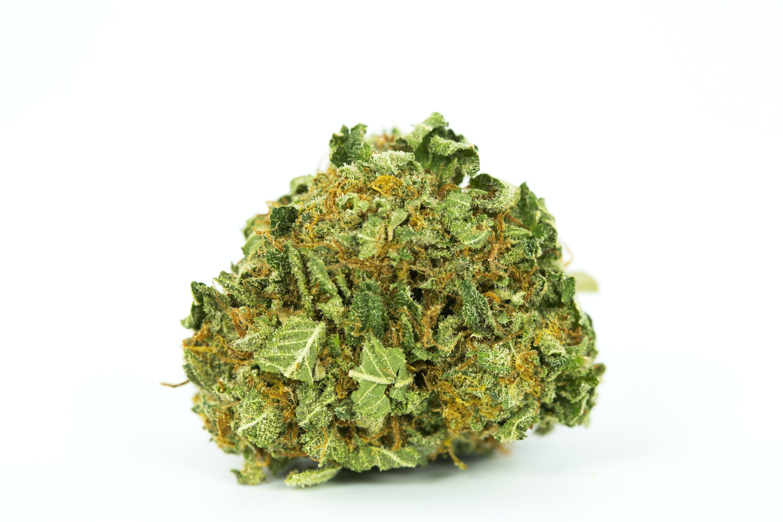 Diamond OG Weed; Diamond OG Cannabis Strain; Diamond OG Indica Marijuana Strain