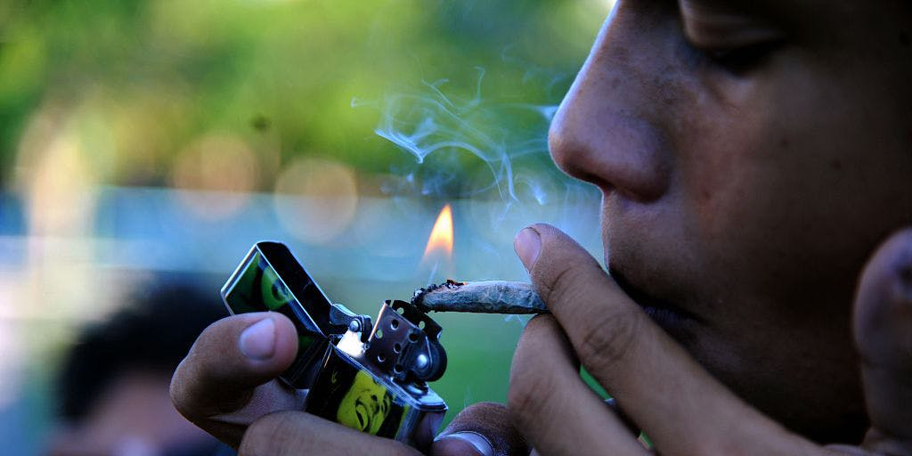 GettyImages 460725354 What needs to happen for Vermont to legalize marijuana