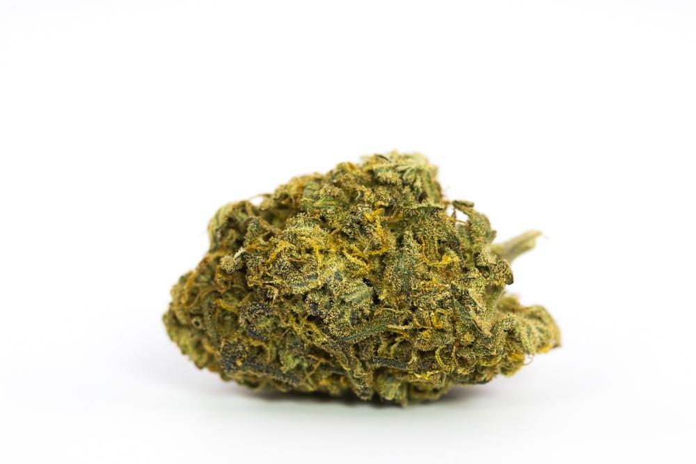 Lemon Thai Weed; Lemon Thai Cannabis Strain; Lemon Thai Sativa Marijuana Strain