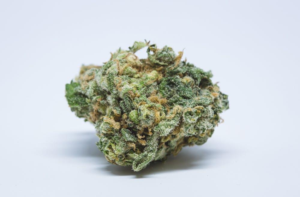 Toronto Dispensary Black Diamond 13 What needs to happen for Vermont to legalize marijuana