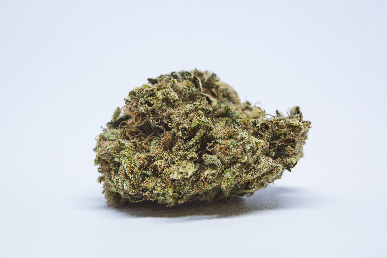Yabba Dabba Goo Weed; Yabba Dabba Goo Cannabis Strain; Yabba Dabba Goo Hybrid Marijuana Strain