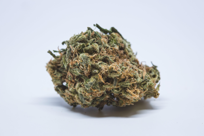 Royal Kush Weed; Royal Kush Cannabis Strain; Royal Kush Hybrid Marijuana Strain