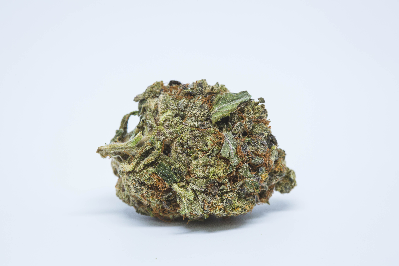 Phishhead OG Weed; Phishhead OG Cannabis Strain; Phishhead OG Hybrid Marijuana Strain