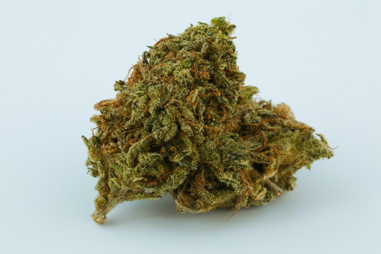 Black Domina Weed; Black Domina Cannabis Strain; Black Domina Indica Marijuana Strain