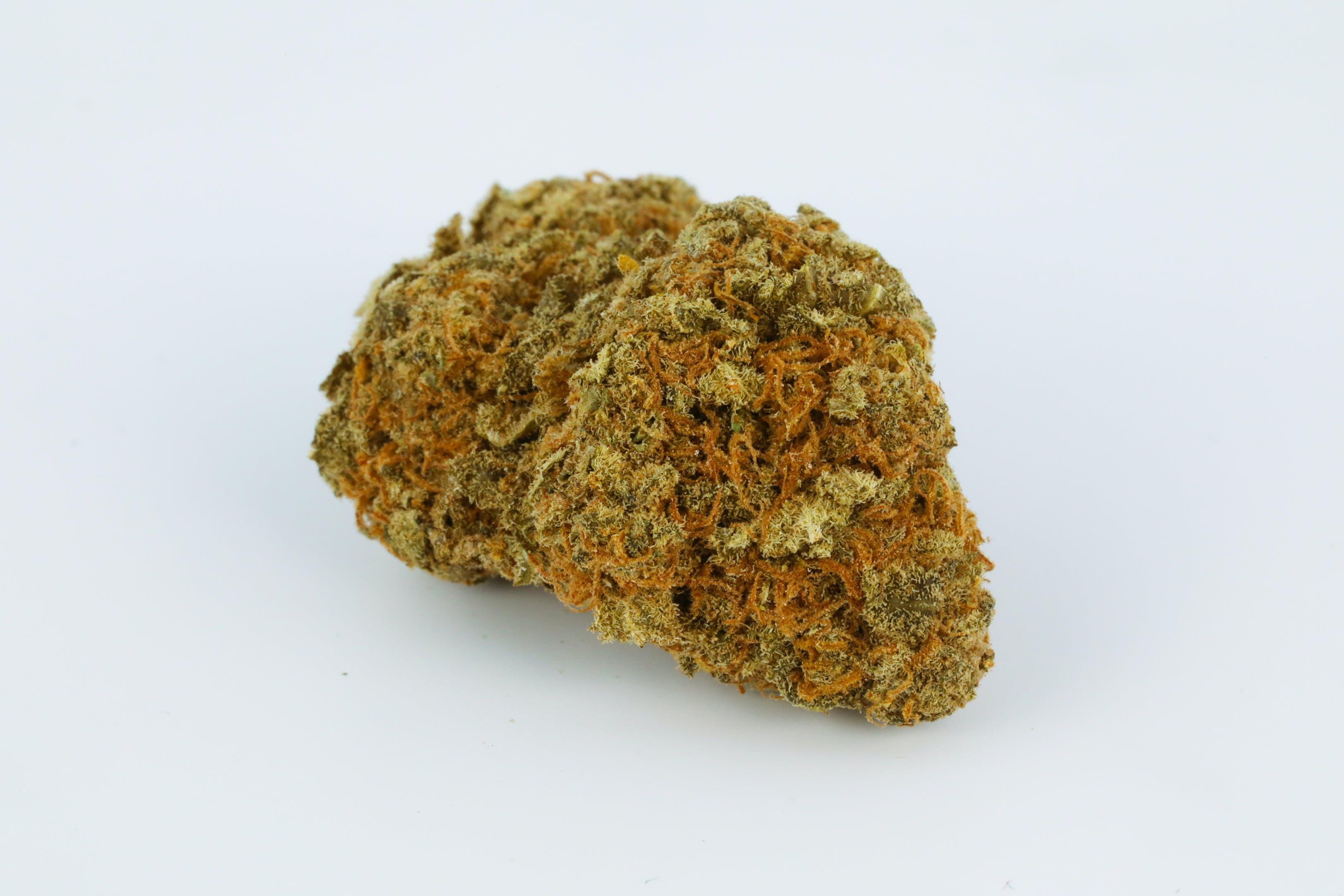 Strawberry Blue Weed; Strawberry Blue Cannabis Strain; Strawberry Blue Hybrid Marijuana Strain