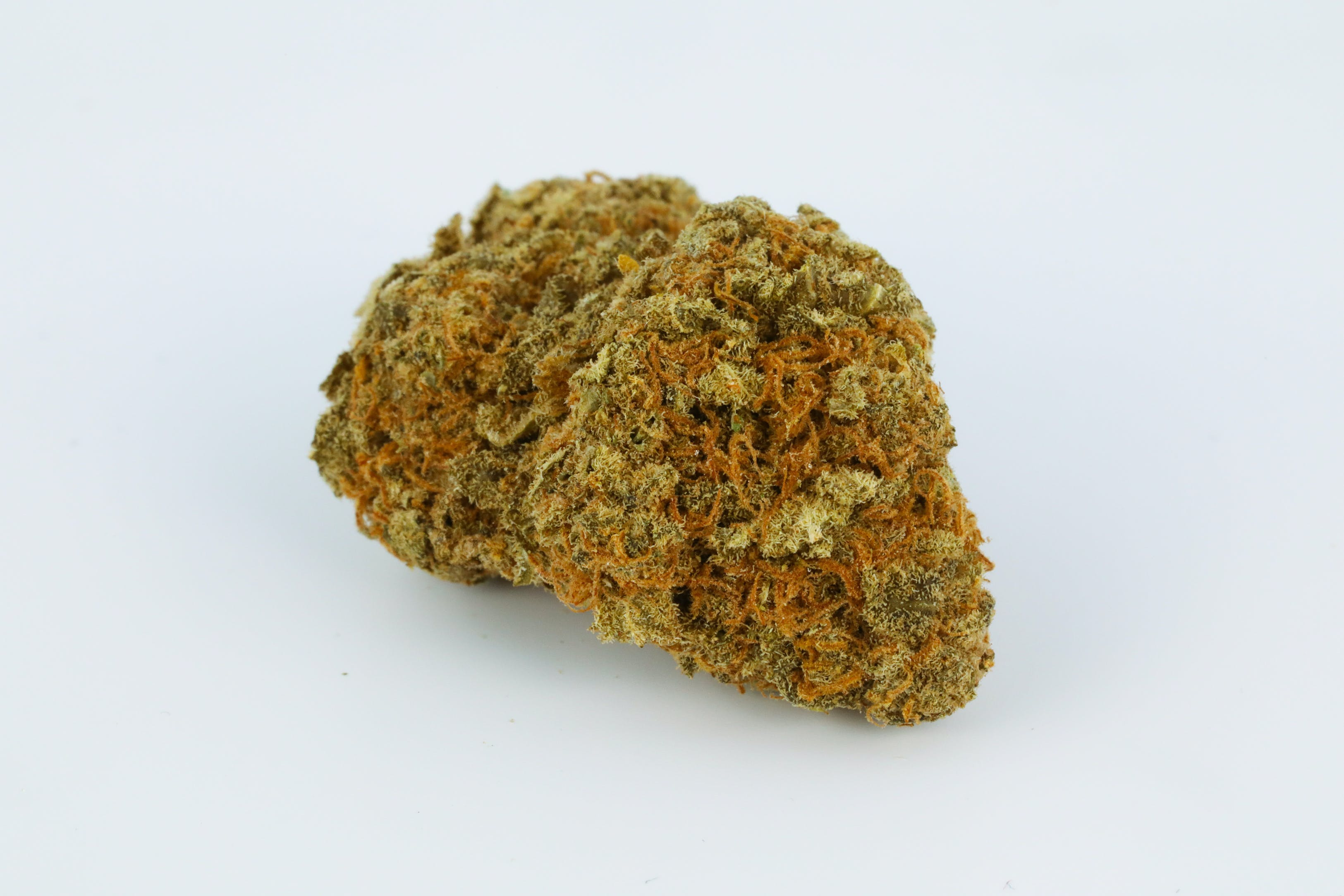 Strawberry Blue Weed; Strawberry Blue Cannabis Strain; Strawberry Blue Hybrid Marijuana Strain