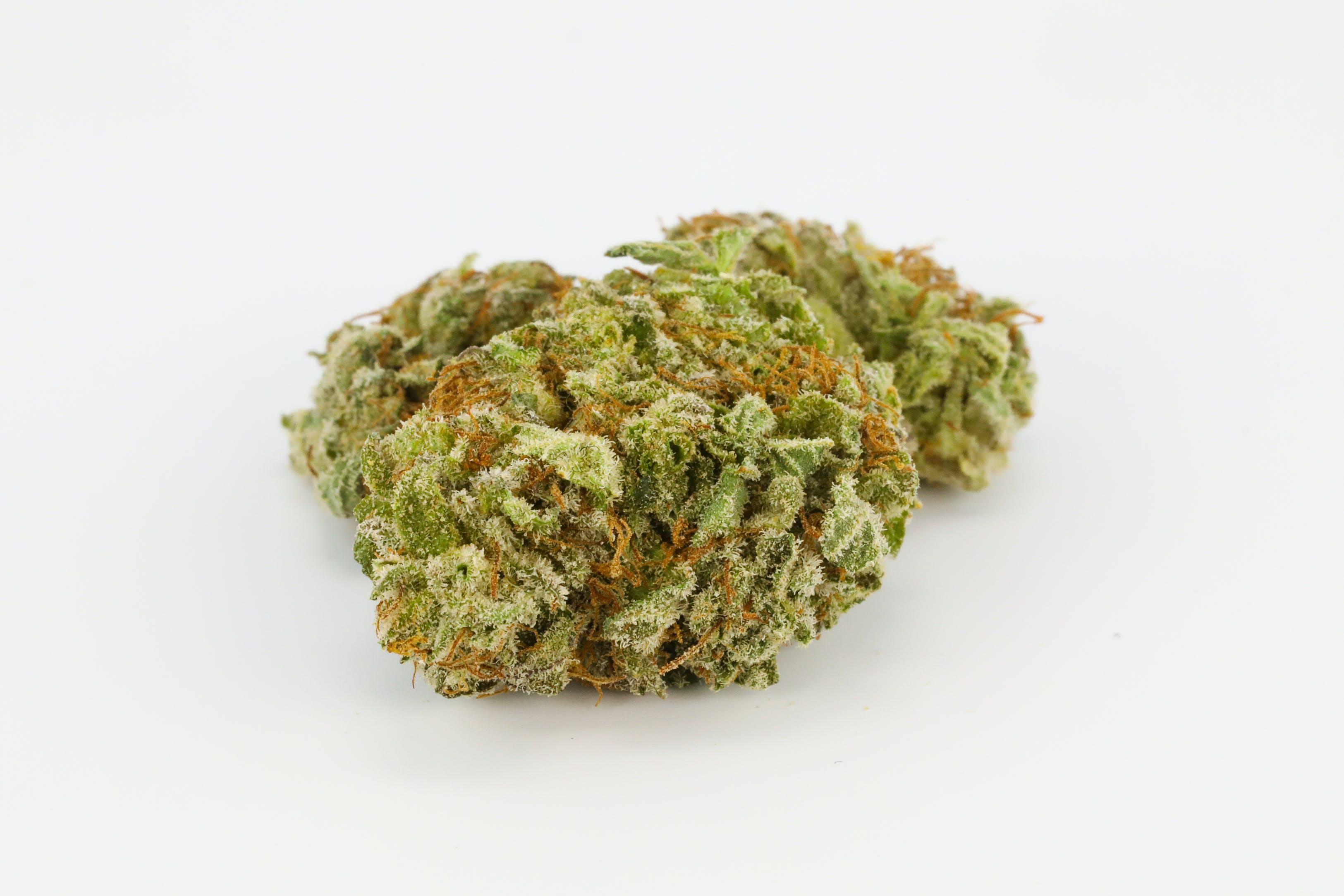 Black Diamond Weed; Black Diamond Cannabis Strain; Black Diamond Indica Marijuana Strain