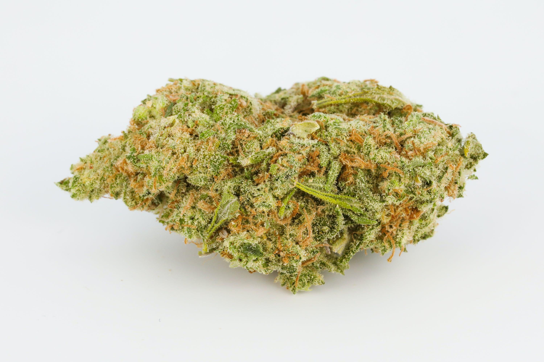 Dutch Kush Weed; Dutch Kush Cannabis Strain; Dutch Kush Hybrid Marijuana Strain
