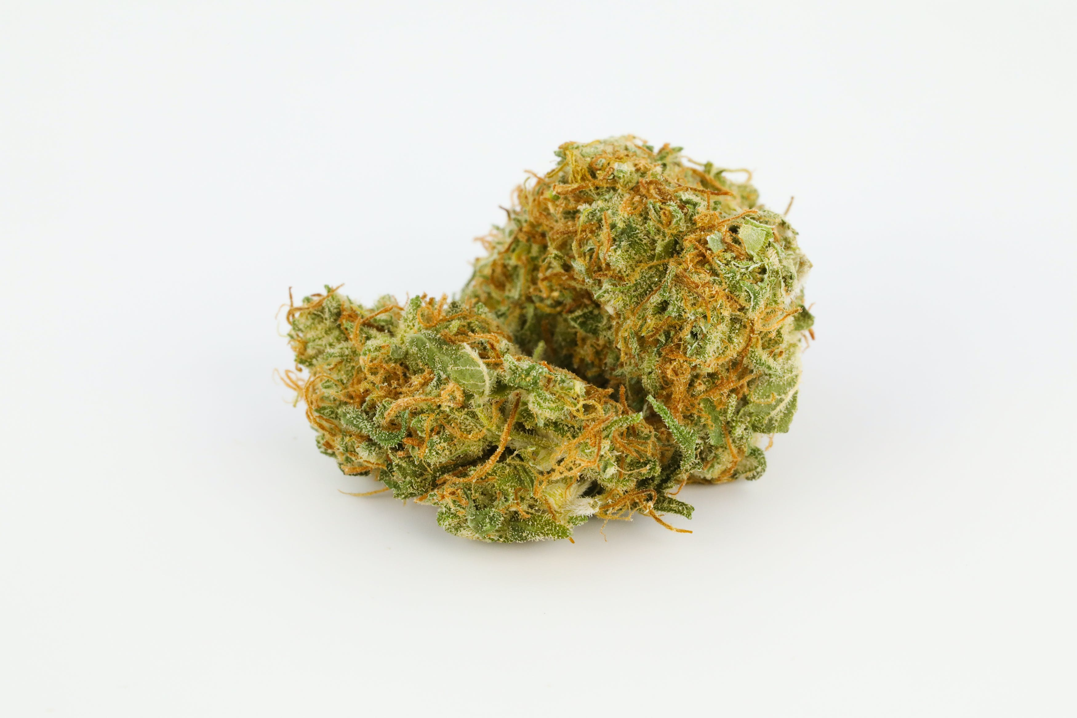 Sugar Cookie Weed; Sugar Cookie Cannabis Strain; Sugar Cookie Hybrid Marijuana Strain