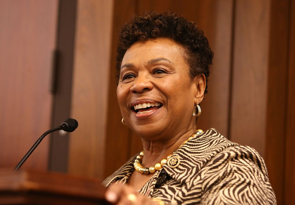 BarbaraLee Can you eat raw weed?