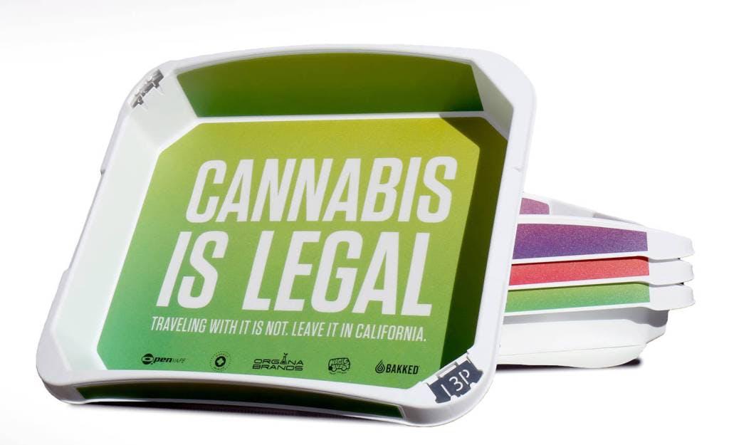 ImagebyOrganaBrands Can you eat raw weed?