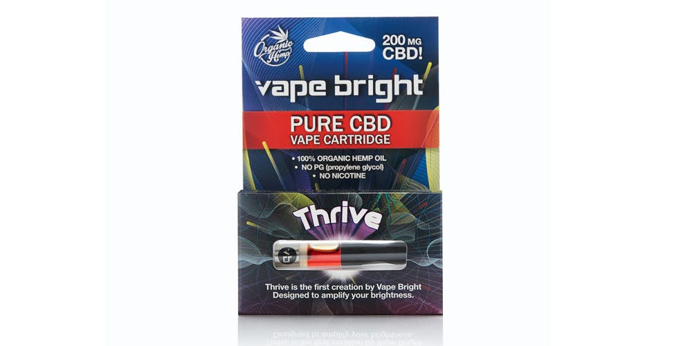 VapeBright Can you eat raw weed?