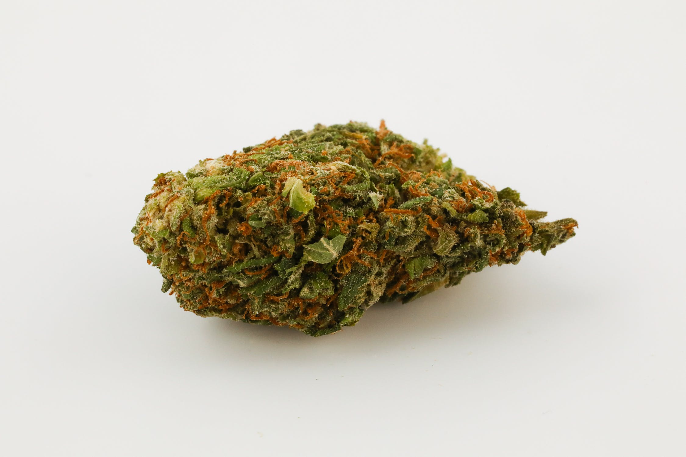 Confidential Cheese Weed; Confidential Cheese Cannabis Strain; Confidential Cheese Hybrid Marijuana Strain