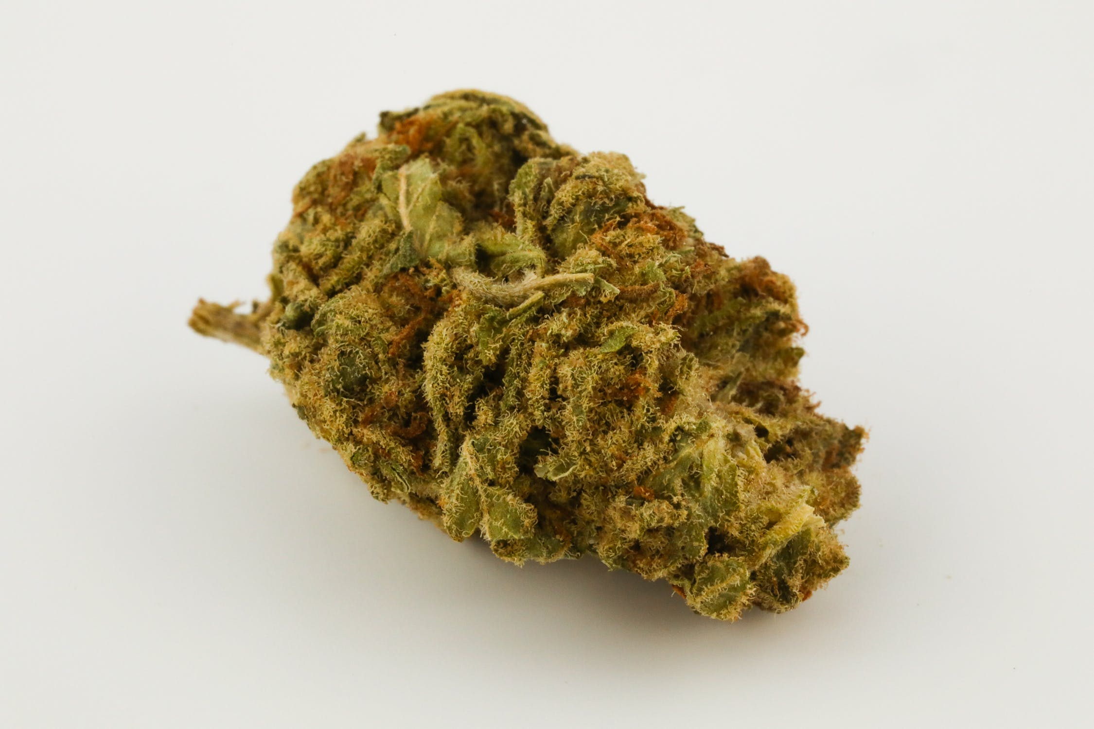 Sour Grape Weed; Sour Grape Cannabis Strain; Sour Grape Hybrid Marijuana Strain