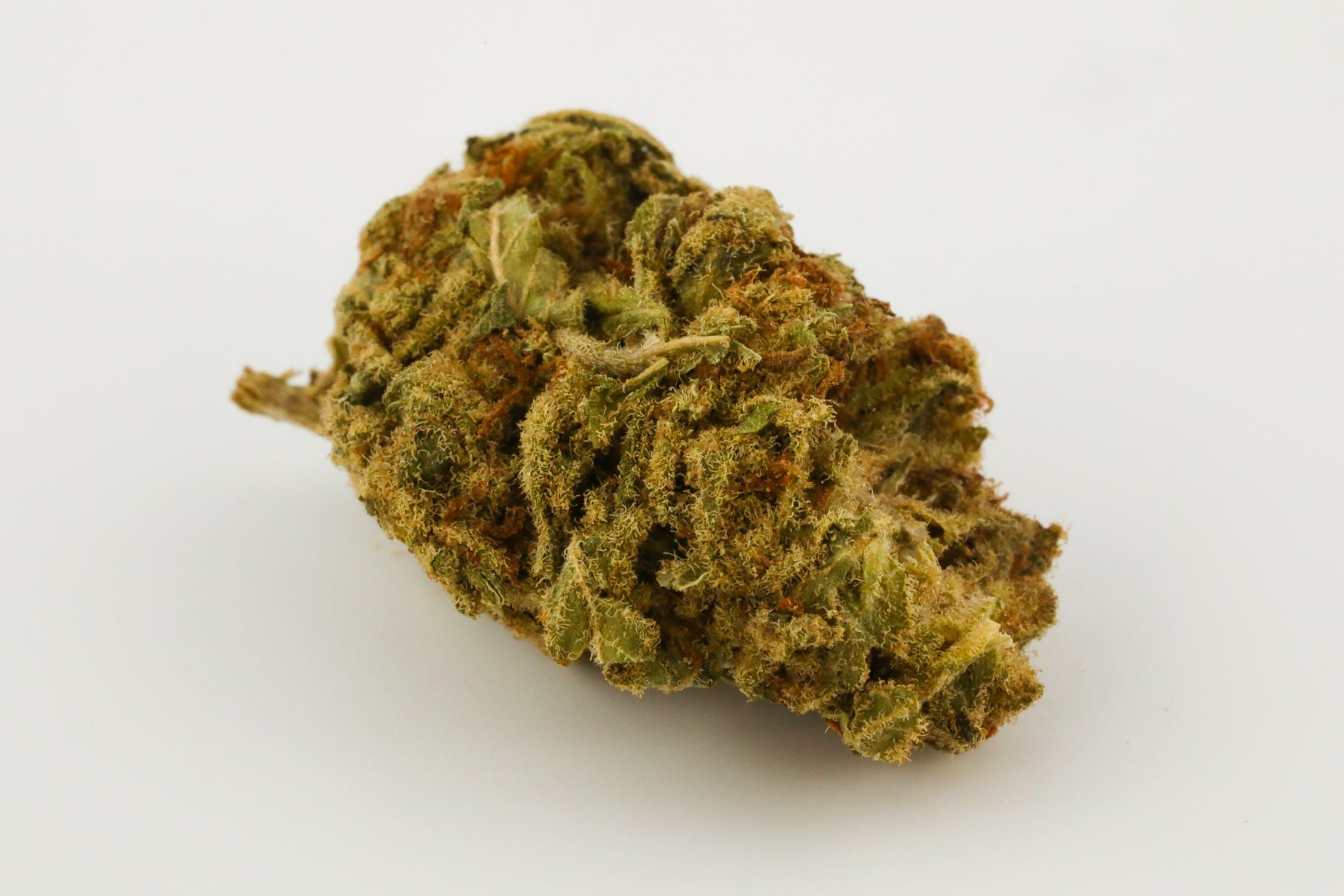 Sour Grape Weed; Sour Grape Cannabis Strain; Sour Grape Hybrid Marijuana Strain