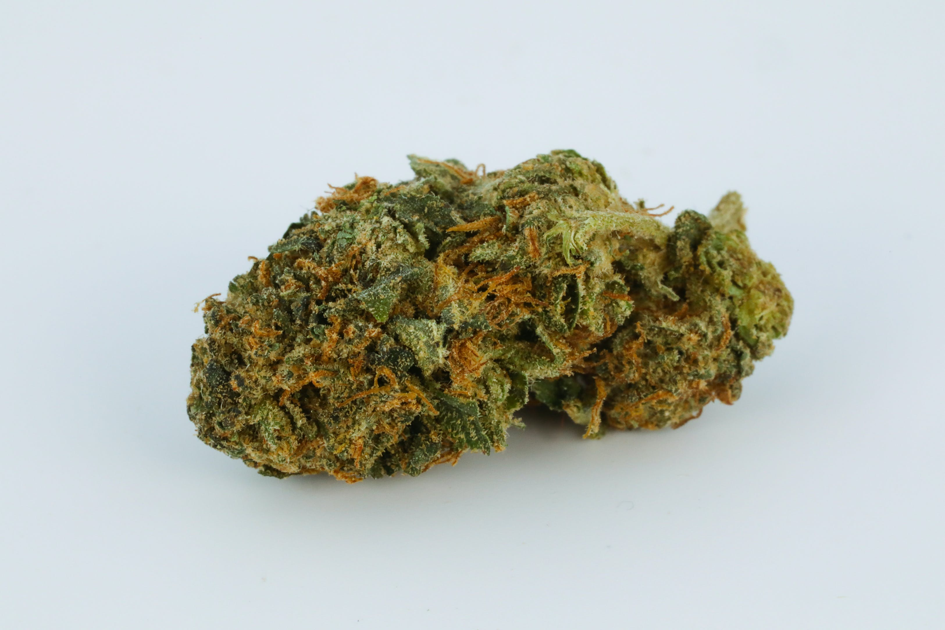 Purple Mr. Nice Weed; Purple Mr Nice Cannabis Strain; Purple Mr. Nice Indica Marijuana Strain