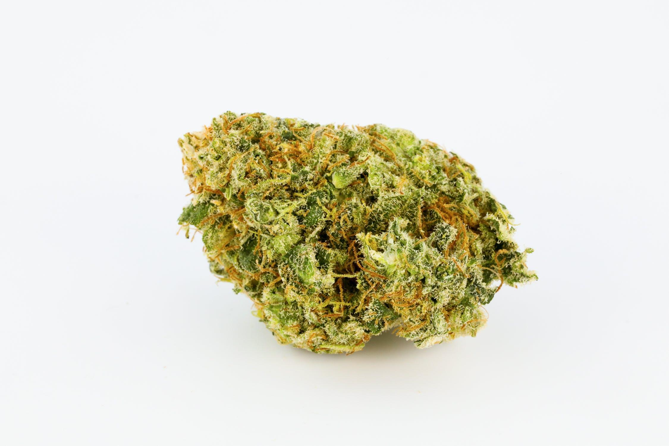 White Cookies Weed; White Cookies Cannabis Strain; White Cookies Hybrid Marijuana Strain